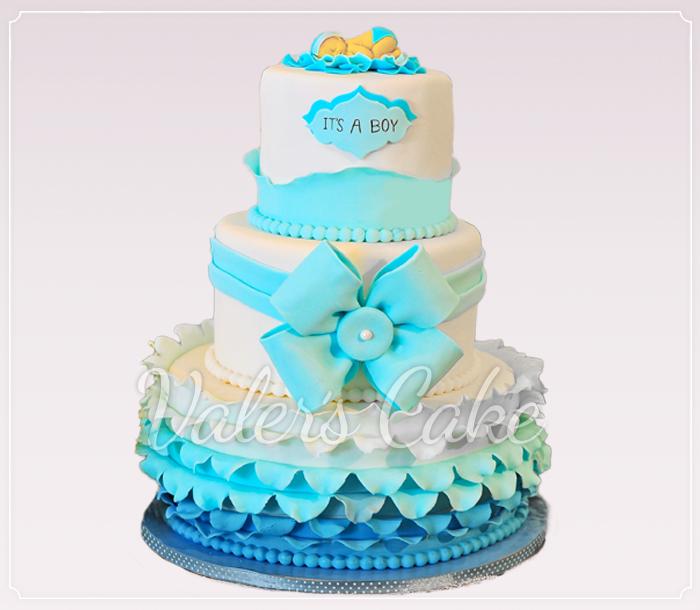עוגה-לברית-מילה
