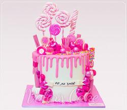 עוגת-ממתקים-וטפטופים