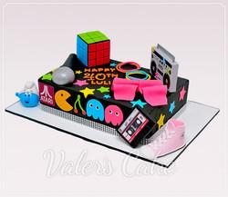 עוגה-לאוהבי-שנות-השמונים