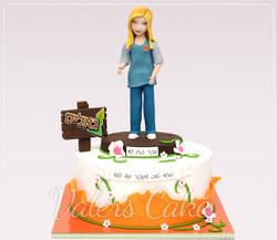 עוגת-אליאנה-תדהר