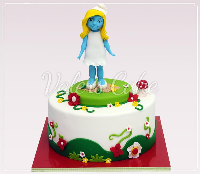 עוגת-דרדסית