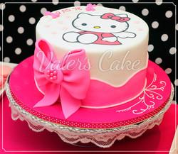 עוגת הלו קיטי-15