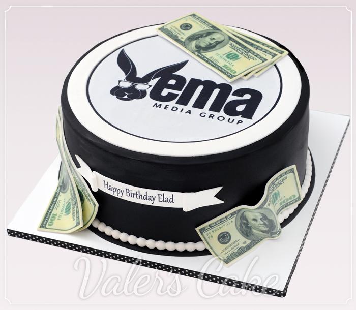 עוגת-לוגו-חברה