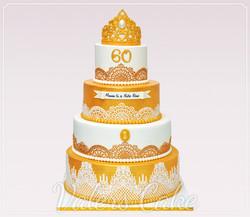 עוגת-יום-הולדת-60