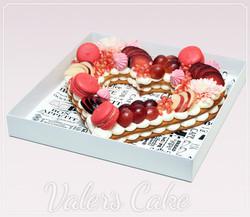 עוגת-בצק-פריך-לב-עם-פירות-העונה