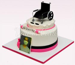עוגת-כסא-גלגלים