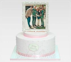 עוגת-תמונה