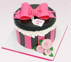 Sweet-עוגת