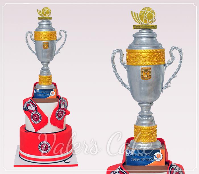 עוגת-גביע-המדינה-בכדורסל-2020