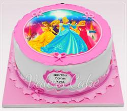 עוגת-נסיכות-14