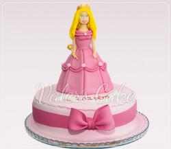 עוגת-נסיכה