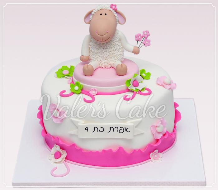 עוגת-ניקי