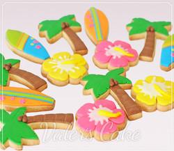 עוגיות-תפזורת