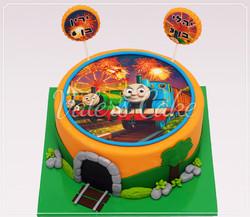 עוגת-תומס-הקטר-32