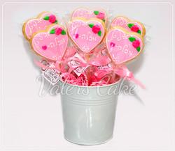 עוגיות-מכל-הלב