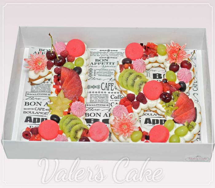 עוגת-מספרים-18