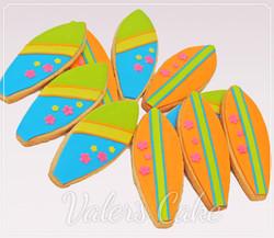 עוגיות-גלשן