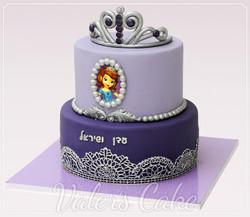 עוגת-הנסיכה-סופיה