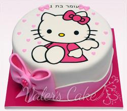 עוגת-הלו-קיטי-20