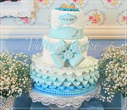עוגה לברית