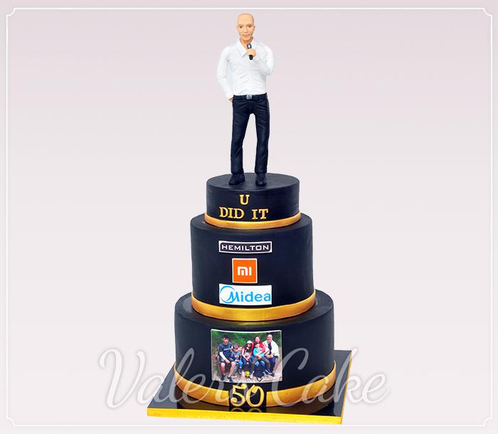 U-DID-IT-50-עוגת