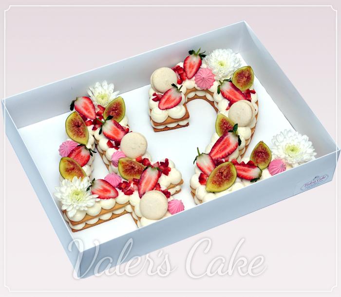 עוגת-מספרים-42