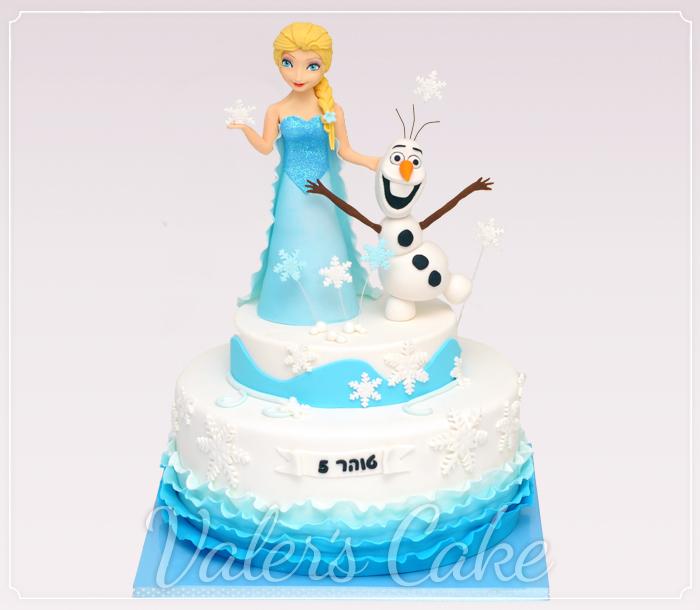 עוגת-אלזה-ואולף