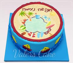 עוגת-חופשה-נעימה