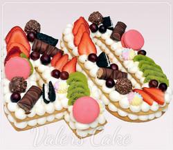 עוגת-בצק-פריך-40
