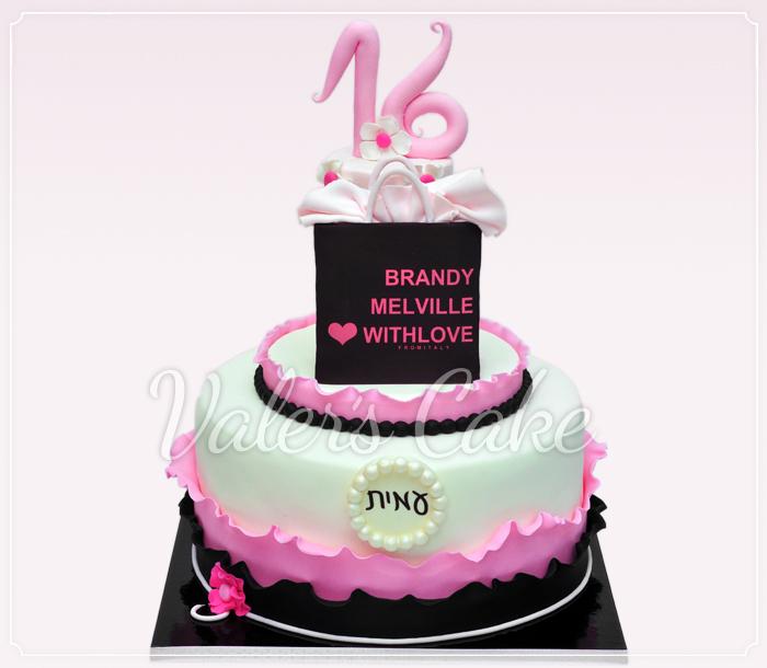עוגת-16-עם-שקית
