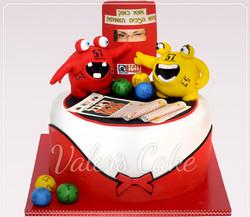 עוגת-לוטוגוצים