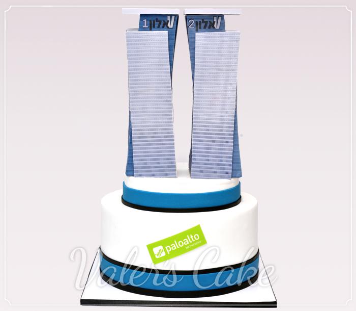 עוגת-מגדלי-אלון