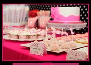 קינוחים מעוצבים,שולחן מעוצב,מרכזי שולחן מעוצבים,מתוקים מעוצבים,שולחן מתוק,שולחן בת מצווה,שולחן ליום הולדת,עיצוב שולחן ליום הולדת,תכנון שולחן ליום הולדת,מעצבת שולחנות ליום הולדת,