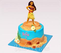 עוגת-מואנה