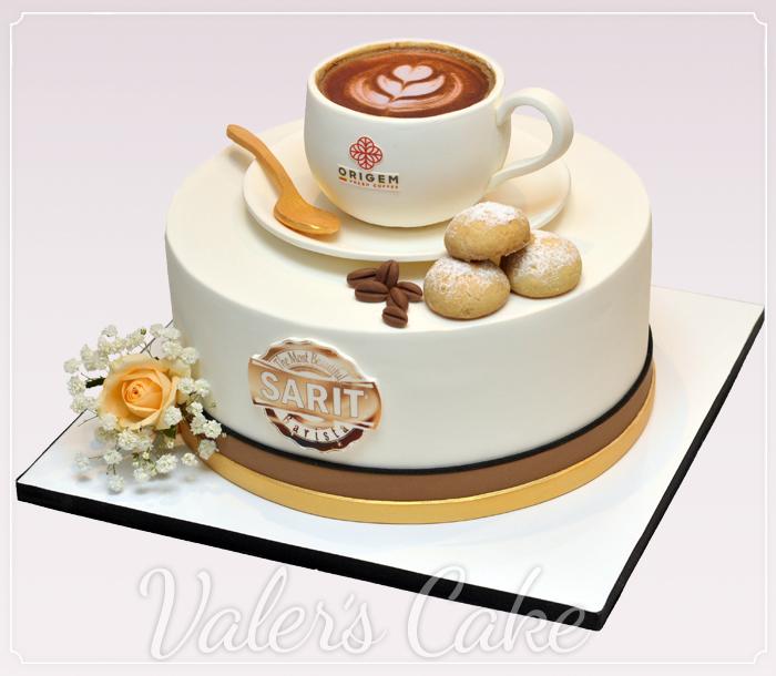 עוגת-כוס-קפה-בריסטה