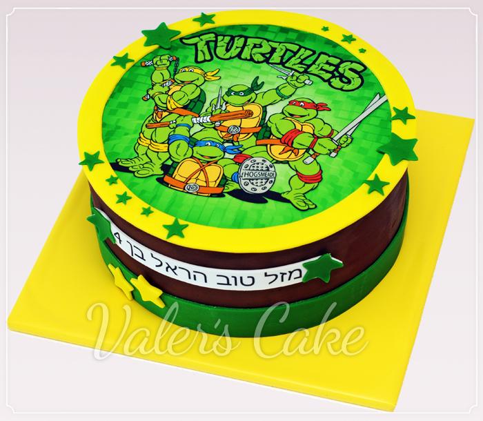 עוגת-צבי-נינגה