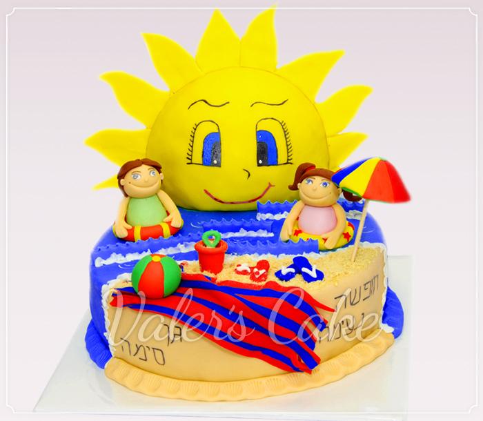 עוגה-לחופש-הגדול