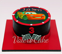 עוגת-ספידי-מקווין-14