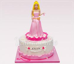 עוגת-ברבי