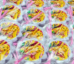 עוגיות-רפונזל