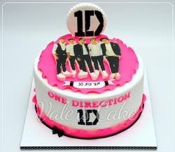 18-עוגת-One-Direction