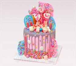 עוגת-ממתקים-וטיפטופים