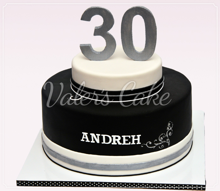 עוגת-יום-הולדת-30