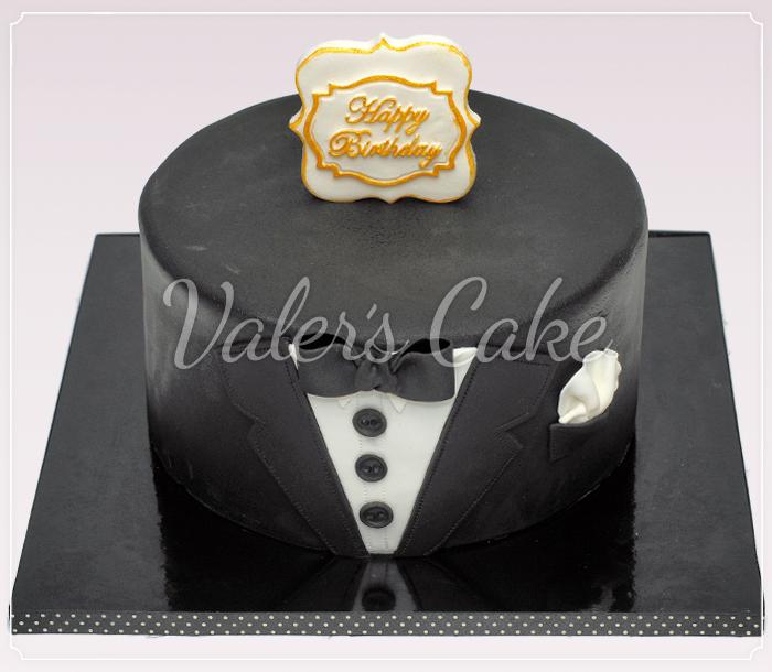עוגת-פפיון