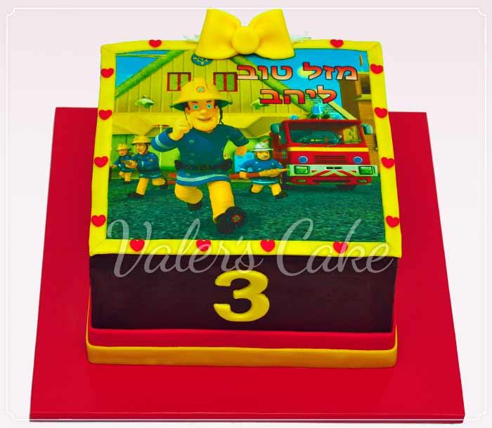 עוגת-סמי-הכבאי-18