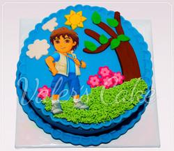 עוגת דיאגו-5