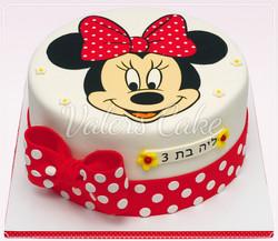 עוגת-מיני-מאוס-22
