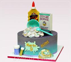 עוגת-סליים-קומה-אחת