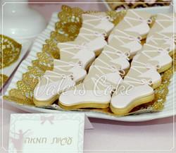 עוגיות-חמאה2