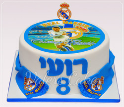 עוגת-רונאלדו-13